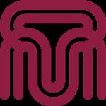 MTM Montini